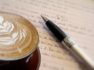 AuthorCoffee
