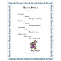 marchbreakthumbnail