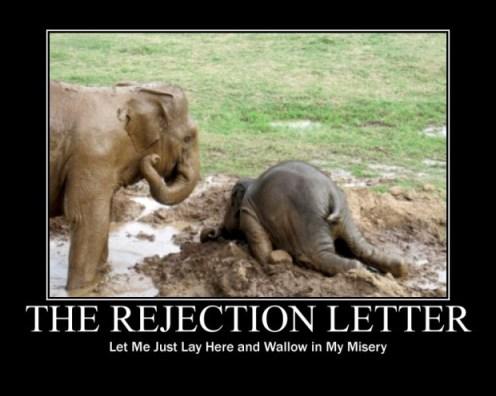 rejection-letter1