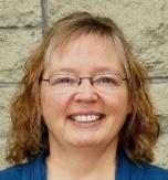 Karen-Autio-Author