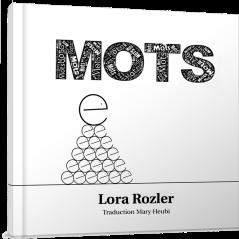 MOTS Hardcover
