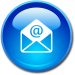email-icon-png-blue-9vzn7mz2