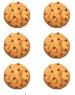 cookieTemplates