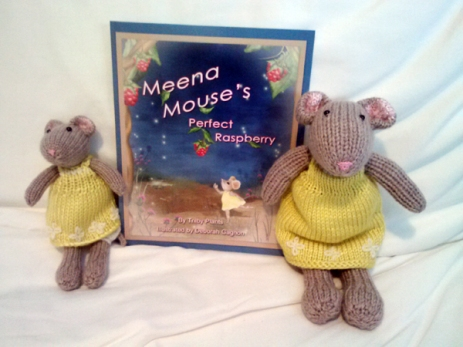 Knit-Meena-for-FB