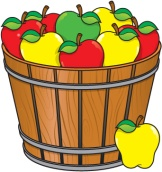 Apple-clip-art-06