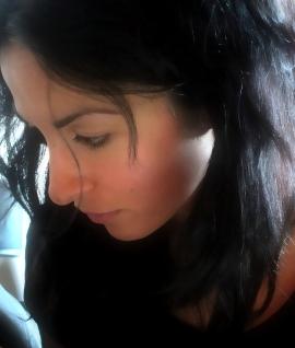 Lora-Mauricio - 0018