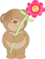 bear-clipart-2-transparent