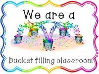 bucket-filler2
