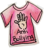 pink-shirt1