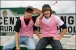 wear-pink-shepherd-price-300x201