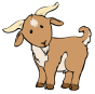 Goat_cartoon