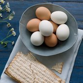 easter_passover