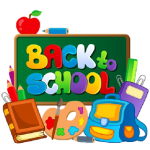 back-to-school-clipart-4