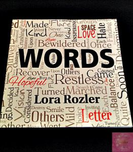 Reese_Speaks_Words_Cover_Photo