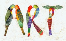 birds-art-word